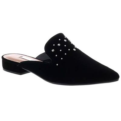 72fd18a1a Calçados Femininos: Scarpins, Tênis e mais | Lojas Paquetá